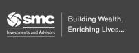 smc-building